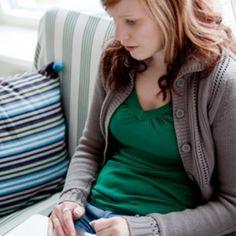 13 Tips for Monitoring Kids' Social Media Cyber Safety, Internet Safety, New Instagram, Child Safety, New Parents, Raising Kids, Your Child, Parenting, Social Media