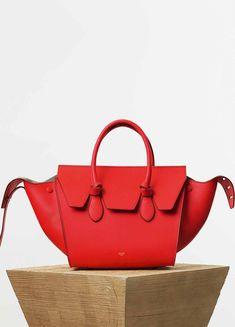 Spring / Summer Runway 2015 collections - Handbags | CÉLINE
