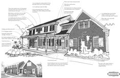 Home Floor Plans Further 549791066980800900 On Woodbridge Home Plans