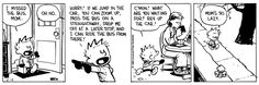Feb 12, 1990
