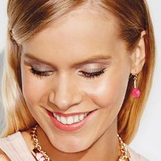 Global Collective Drop Tube Earrings only $2.49 | #Jewelry #Clearance #Avonrep