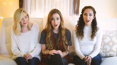 Have Yourself A Merry Little Christmas (A Capella) Christmas Tunes, Merry Little Christmas, Lds, Gardiner Sisters, Xmas Carols, Jolly Holiday, Bob Marley, Fun To Be One, Itunes