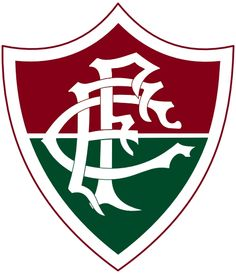 Escudo do Fluminense on Portal Ada Souza Soft http://www.adassoft.com/social-gallery/escudo-do-fluminense
