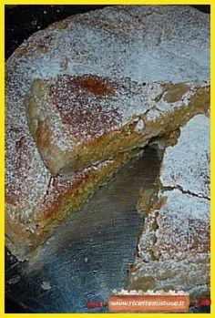 Dessert Recipes, Desserts, French Toast, Recipe Sharing, Yummy Food, Cakes, Breakfast, Italian Desserts, Pies
