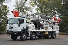 Geothermal Drilling Rigs For Salehttp://www.massenzarigs.it/uk/subcat/2/geothermal-drilling-rigs.html