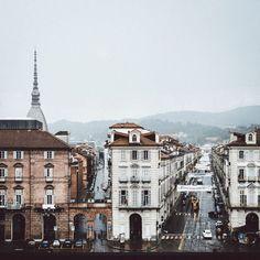 Torino || Italia