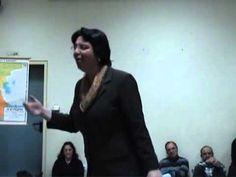 03   28 3 2011   Σουφισμός   Εβραίοι, Βλάχοι και Αρβανίτες στον Ελλαδικό χώρο - YouTube
