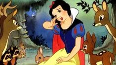 I+got+:+Snow+White!+Which+Disney+Princess+Are+You? And as i posted before i got snow white for this one and mulan,jasmine,and aurora for other quizes Walt Disney, Disney Love, Disney Magic, Drunk Disney, Disney Memes, Snow White Cartoon, Snow White Disney, Beau Film, Cartoon Cartoon