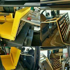 www.milanuncios.com furgonetas-de-segunda-mano mueble-mini-camper-modulo-kangoo-berlingo-200023826.htm