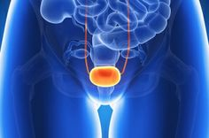 Incontinence: It Can Ruin Your Sex Life   The Dr. Oz Show   Follow this board for all the latest Dr. Oz Tips!