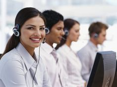 Maxtech is a Global Offshore BPO & Call Center Outsourcing Company based in India serving globally. Our BPO services include offshore Inbound & Outbound. Facebook Help Center, Facebook Customer Service, Interview Preparation, Increase Sales, Interview Questions, Accounting, How To Find Out, How To Remove, This Or That Questions