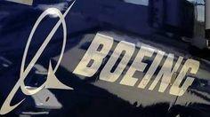 Airbus-British Airways deal would add pressure for Boeing revamp - Chicago Tribune
