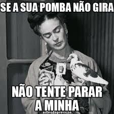 artes depressão - Pesquisa Google Comedy Memes, Dankest Memes, Short Fuse, Who Runs The World, Funny Messages, More Than Words, Life Is Good, Diva, Funny Quotes