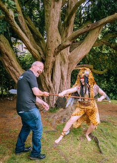 Don our MD at Nomad Games takes on Talismans charity Shaman. Unfortunately he doesn't last long! Cos Play, Tabletop Games, Fantasy Characters, Card Games, Charity, Fun Stuff, Competition, Fun Things, Board Games