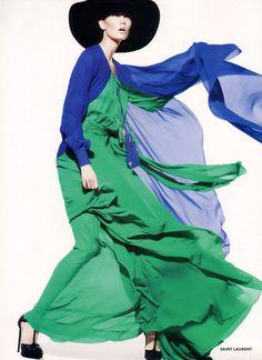 Karlie+Kloss+for+Neiman+Marcus+Art+of+Fashion+Spring+2013-154