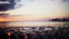 Nature Mac HD Backgrounds | TOP HD WALLPAPERS: BEAUTIFUL RAIN HD WALLPAPER