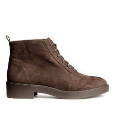 Ladies   Shoes   H&M GR