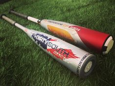 Head to head.... #bpweather @dirtysouthbats @demarini  #usabats