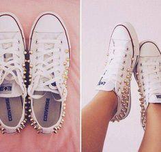 Moda Para Meninas Shoes