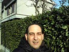 Indispensabile è gioire Album n3 Dentro un giorno nuovo  2011    https://open.spotify.com/user/21exihpzzei25x6ssenbveyey/playlist/7LHB6wZSbNINJroovaVcPf   Ciao. Lucio