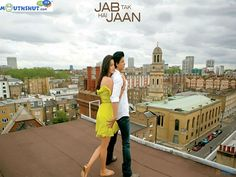 Jab Tak Hai Jaan Music has taken the nation by storm.  Read our member music reviews, Lyrics, photos, trailers and song videos here: http://www.mouthshut.com/product-reviews/Jab-Tak-Hai-Jaan-Songs-reviews-925664243