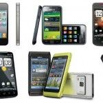 Right Smartphone for business purpose http://hackershubh.in/smartphone-business-purpose/
