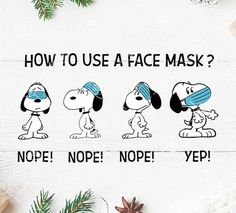 Snoopy Comics, Snoopy Cartoon, Peanuts Comics, Snoopy Und Woodstock, Woodstock Charlie Brown, Snoopy Images, Snoopy Pictures, Mask Quotes, Snoopy Wallpaper