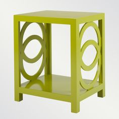 Oslo Side Table eclectic side tables and accent tables