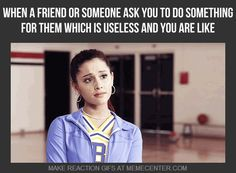 I love This Movie! #Swindle Did anyone else only watch it because ari was in it, then end up LOVING it