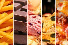 14 dicas fáceis para uma comida caseira saudável