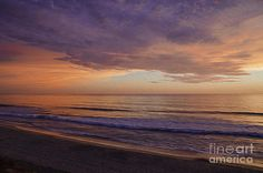 Mithayil Lee - Prints, Posters, Canvas Prints, Framed Prints, Metal Prints, Acrylic Prints, Greeting Cards, and iPhone Cases