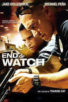 Ver End Of Watch Pelicula Completa Latino 2012 Gratis En Linea Cuevana9 Endofwatch Completa P With Images Free Movies Online Full Movies Online Free Full Movies