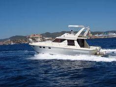 Sigue la estela de nuestros barcos..........encontrarás nuevos destinos. www.servinauta.com #Sanxenxo