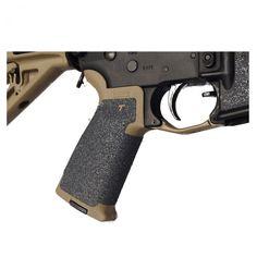 Grips for Long Guns (AR) MAGPUL MOE AR Grip Ar Pistol, Laser Engraving, Firearms, Hand Guns, Cool Stuff, Black, Cool Things, Black People, Pistols