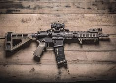 SPEAR Tactical : Photo