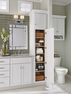 Bathroom Vanity Quick Ship quickship vanities- interested in villa bath, in white. | master