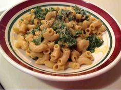 Healthy Vegan Friday Recipes