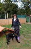 Dog Sitter&Educatrice Cinofila