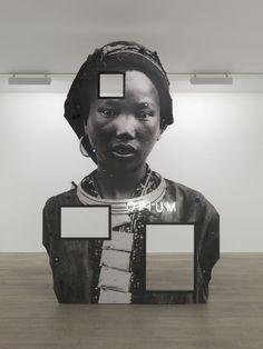 Lothar Hempel, Aubrey Beardsley at Modern Art