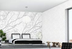 Eco-Wood-on-wall.jpg 551×372 pixels