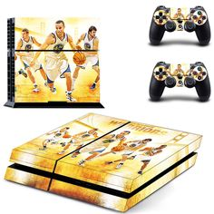 And Great Variety Of Designs And Colors Shop For Cheap Ps4 Slim Sticker Console Decal Playstation 4 Controller Vinyl Skin Pink Camo Famous For High Quality Raw Materials Full Range Of Specifications And Sizes