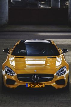 New Cars and Supercars! The Latest Cars Here>http ...