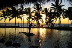 Grand Wailea, Maui, Hawaii