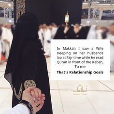 #Umrah #findyourself #Hajj #makkah #madinah #Allah #islam #islamictravel #travel #umrahpackages #happiness #Quran #prayer #islamicquotes #umrah2018 #umrah2017 #cheapumrah #economyumrah #decemberumrah #easterumrah #RamadanUmrah #lifegoals #marriage #happycouple