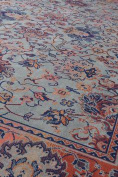 Dutchbone Bid Vloerkleed Multi - 200 x 300 cm Best Carpet, Diy Carpet, Modern Carpet, Rugs On Carpet, Interior Paint Colors For Living Room, Plastic Carpet Runner, Fred, Hallway Carpet Runners, Carpet Trends