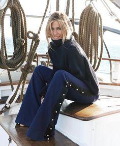 Marie Claire US | December 2016, Jennifer Aniston #MarieClaire #Magazine #Editorial #JenniferAniston #Fashion