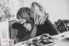 Feelings, Couple Photos, Couples, Instagram, Gift, Christmas, Imagenes De Amor, Xmas, Couple Shots
