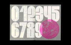 Karina Yazylyan wants typography to reach wider circles, rather than just designers Adobe Indesign, Adobe Photoshop, Design 24, Menu Design, Graphic Design, Type Design, Typography Letters, Typography Design, Lettering