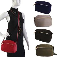 cee73071fff 67 beste afbeeldingen van tas in 2019 - Handmade bags, Bags sewing ...