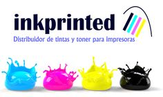 Toner compatible canon bk negro - Tinta y toner compatibles How To Be Outgoing, Shopping, Pen Refills, Black
